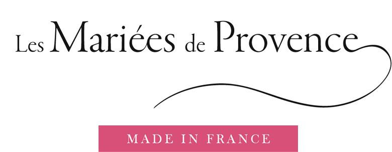 Robes de Mariées de Provence : créateur de