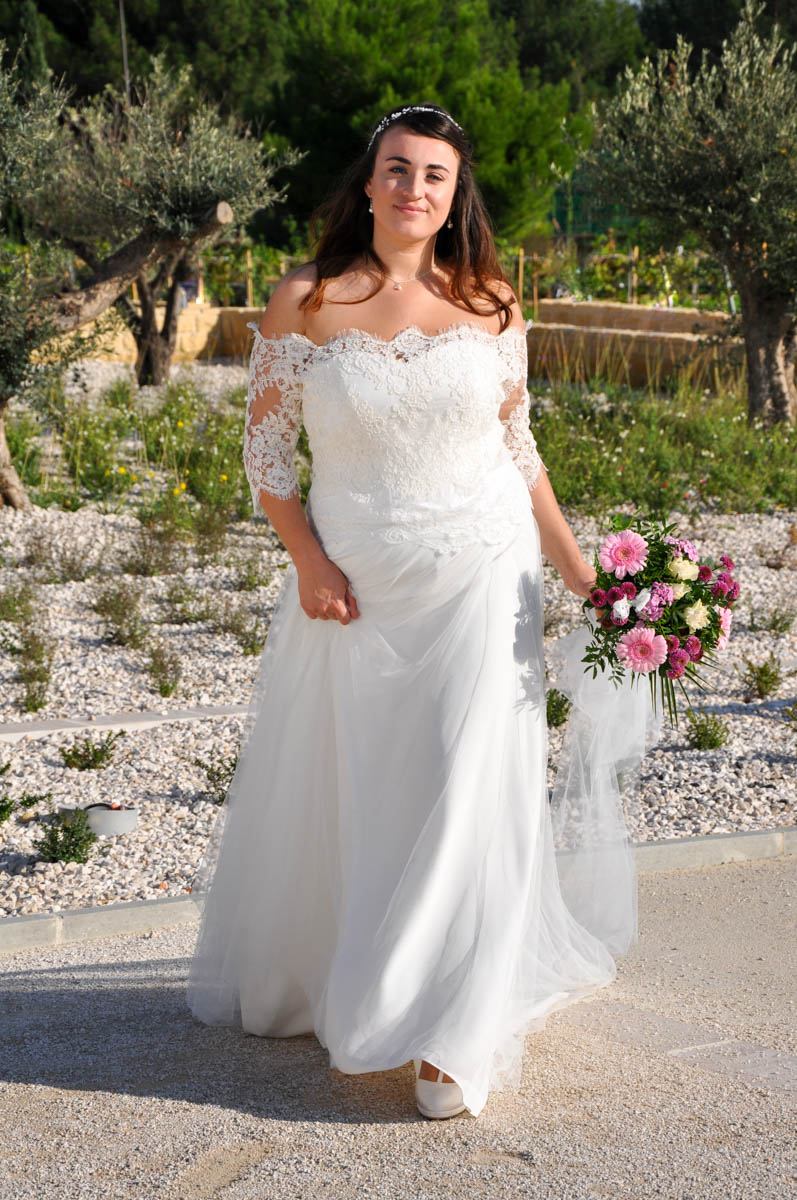 2-SUCRERIE - top FANNY robe bohème grande